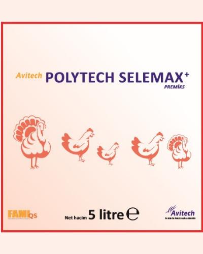 POLYTECH SELEMAX
